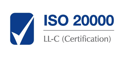 client_logo_ISO_20000