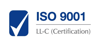 client_logo_ISO_9001