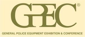 logo_gpec-4c-rgb