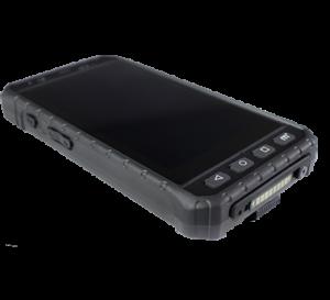 Sky phone ruggedised device