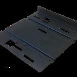 Mounting-kit-qbox