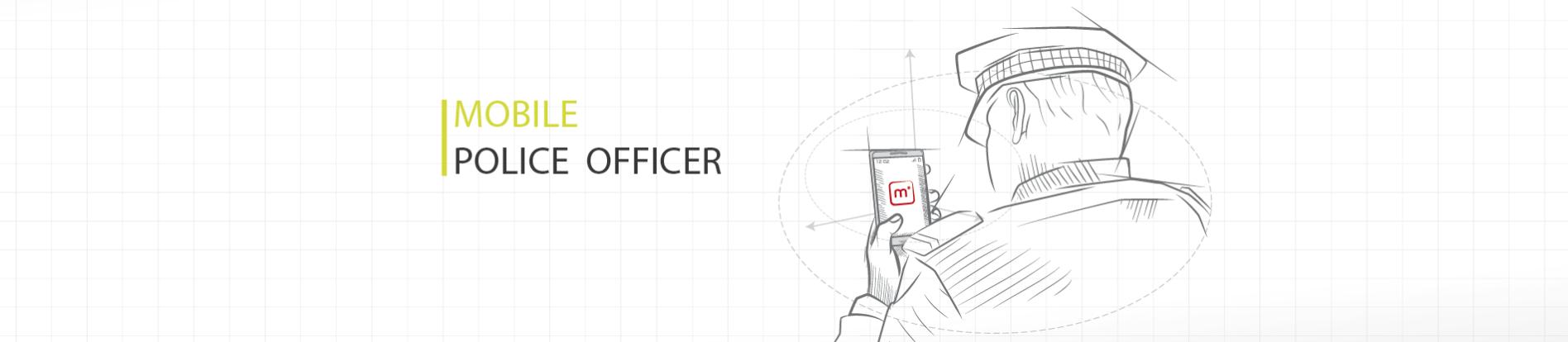 mobile officer1