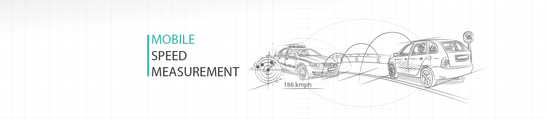 mobile speed measurement1